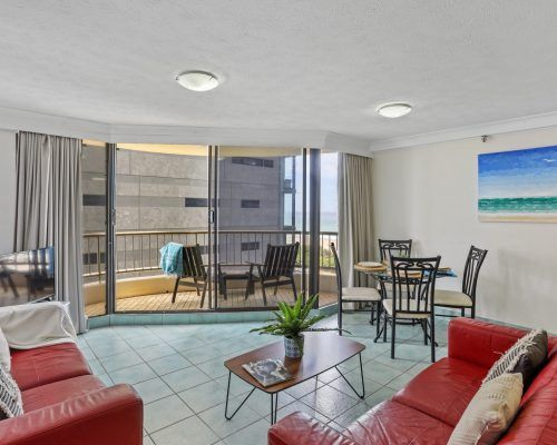 apartment-11-boulevard-north-2