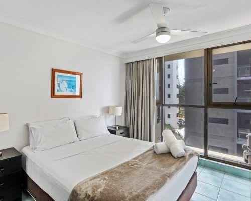 apartment-11-boulevard-north-3