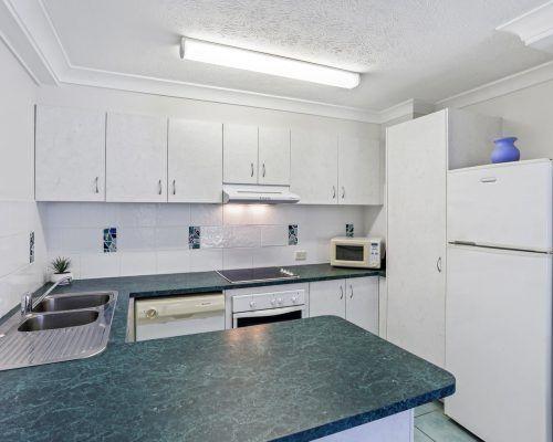 apartment-11-boulevard-north-5