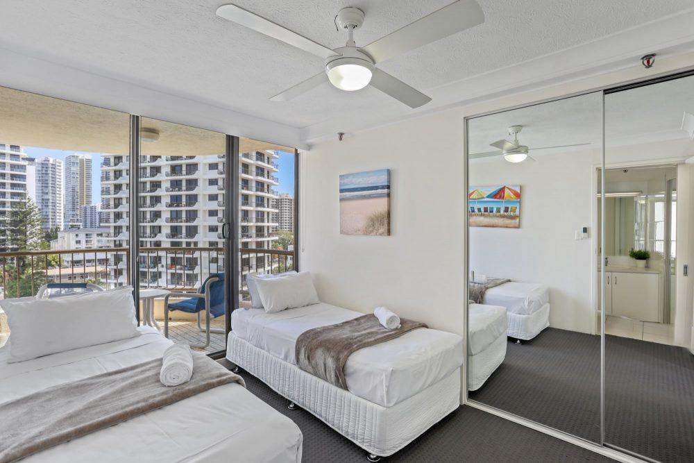 apartment-14-boulevard-north-2