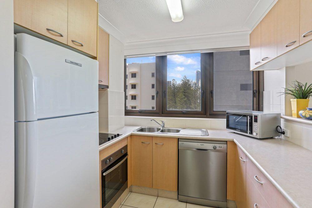 apartment-14-boulevard-north-5