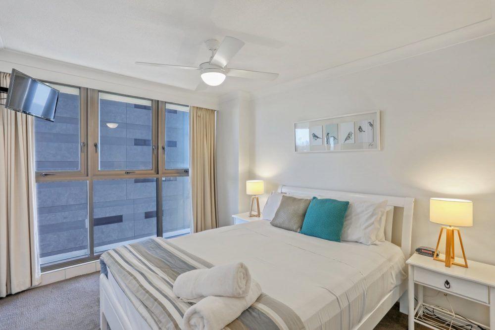 apartment-17-boulevard-north-5