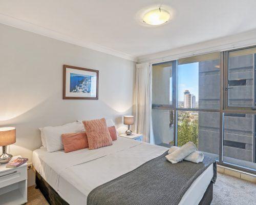 apartment-18-boulevard-north-1