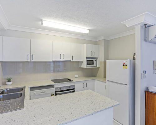 apartment-18-boulevard-north-3
