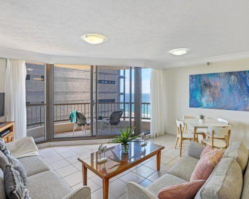 apartment-18-boulevard-north-5