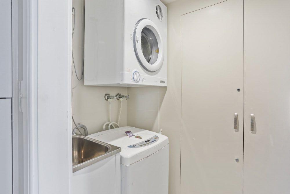 apartment-24-boulevard-north-1