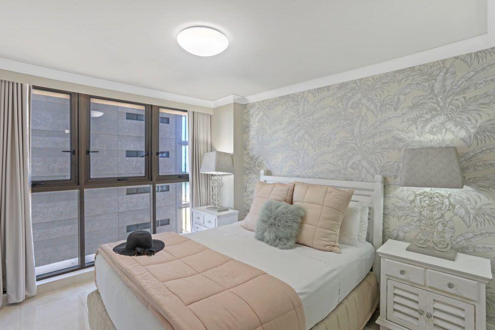 apartment-24-boulevard-north-4