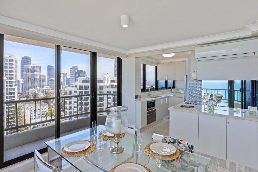 apartment-24-boulevard-north-6