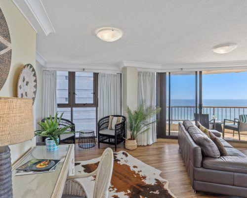 apartment-44-boulevard-north-11