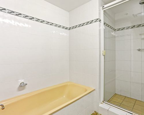 apartment-44-boulevard-north-3