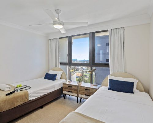apartment-44-boulevard-north-5