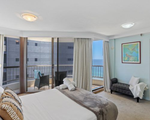 apartment-44-boulevard-north-6