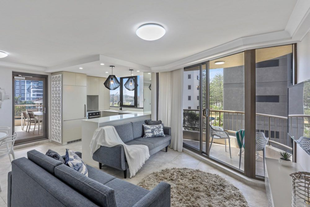 apartment-45-boulevard-north-2