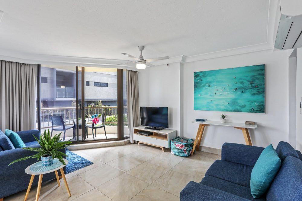 apartment-5-boulevard-north-2