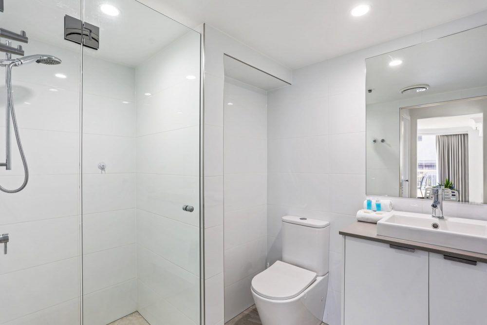 apartment-5-boulevard-north-5