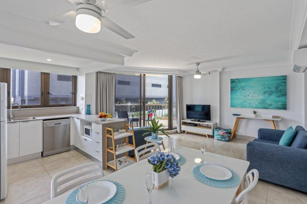 apartment-5-boulevard-north-8