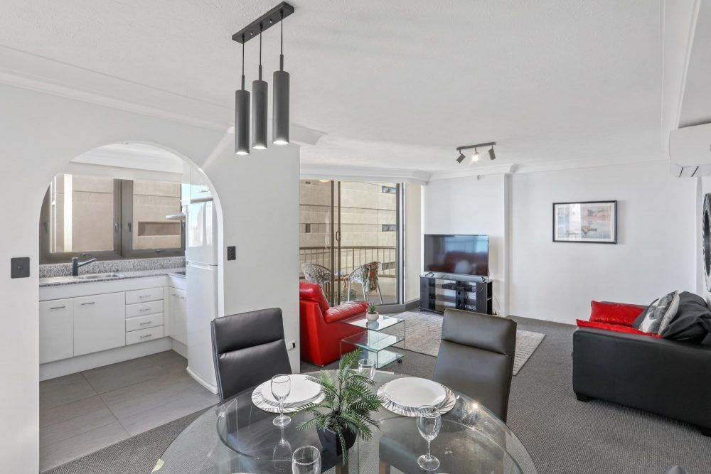 apartment-52-boulevard-north-1