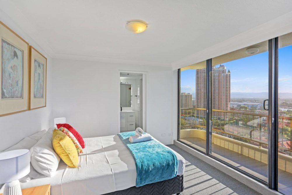 apartment-52-boulevard-north-2