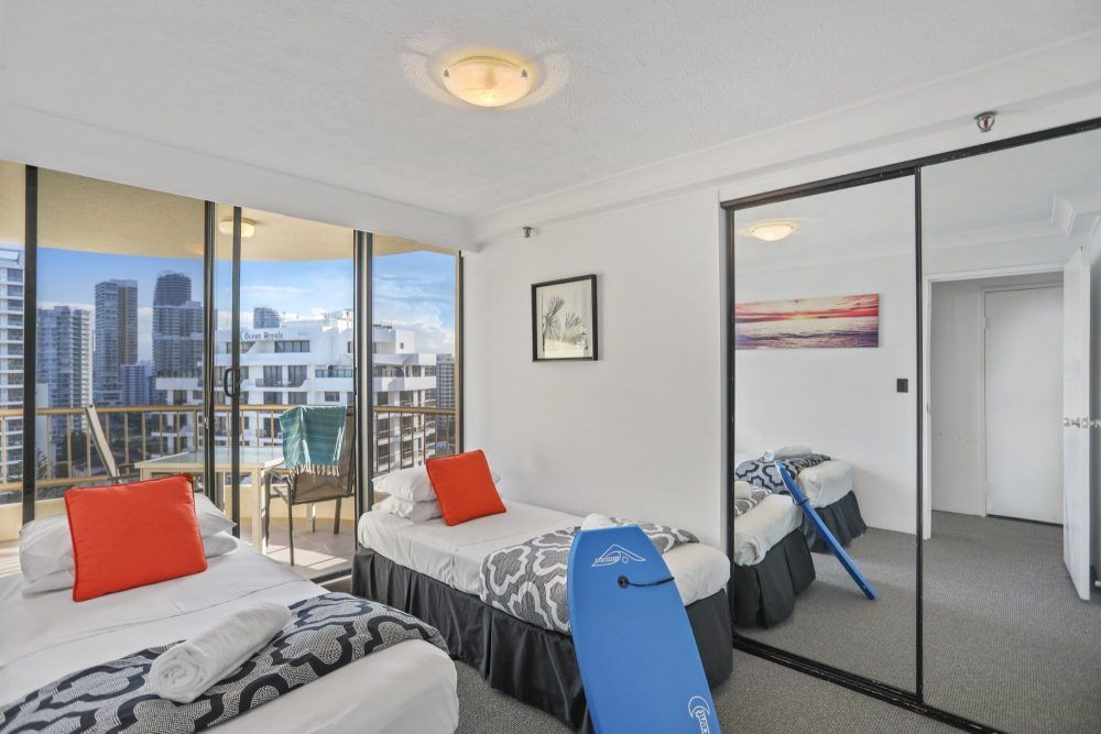 apartment-52-boulevard-north-4