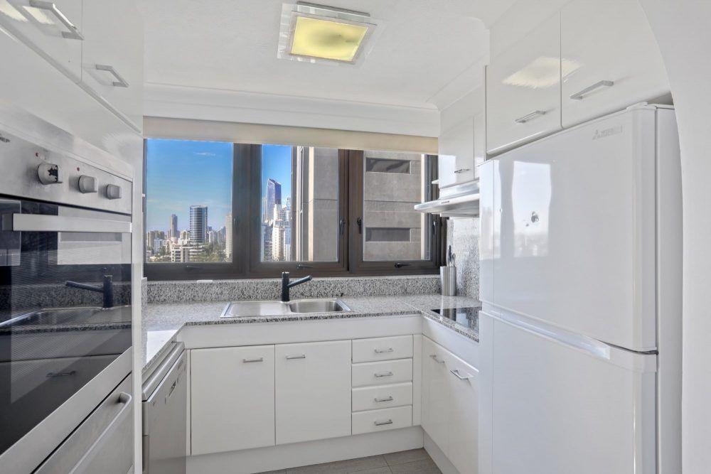 apartment-52-boulevard-north-7