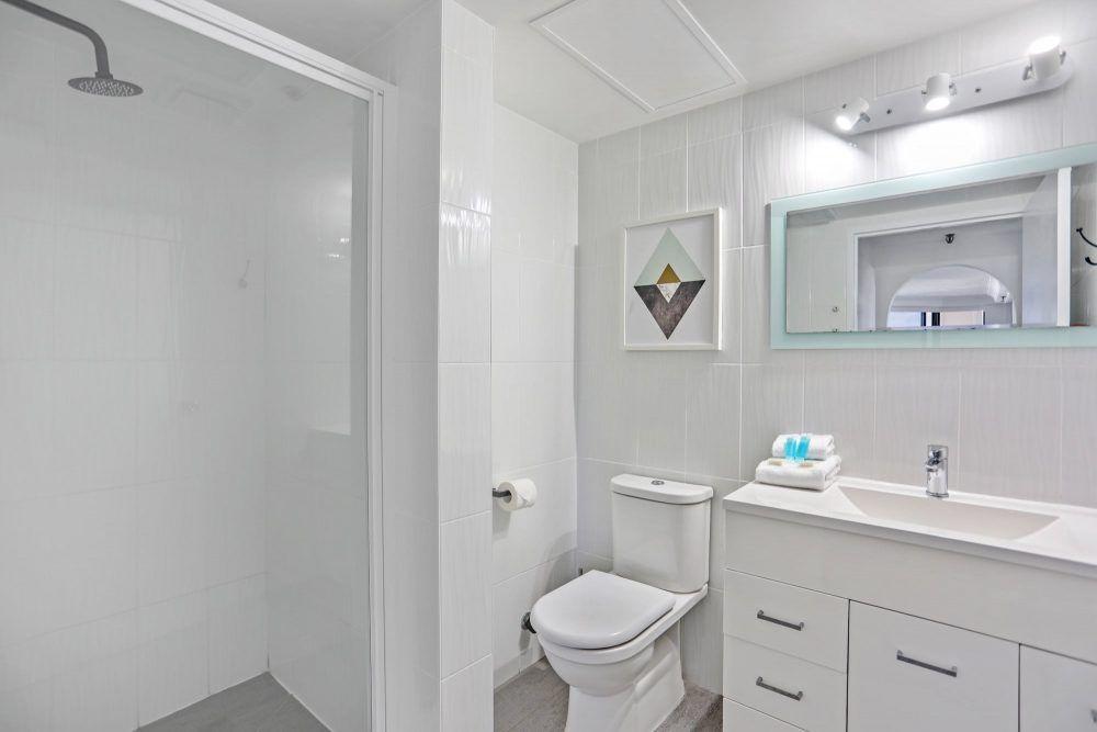 apartment-52-boulevard-north-8