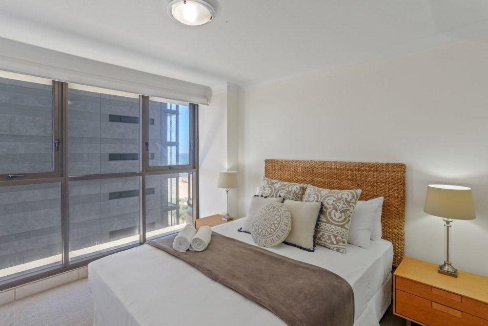 apartment-57-boulevard-north-5