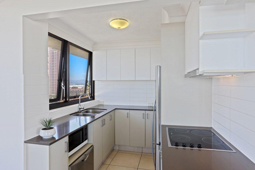 apartment-57-boulevard-north-8